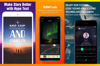 Best new Android and iPhone apps (June, 2018)