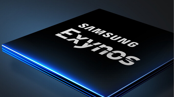 Samsung Mongoose 4 core leaked, expected to debut on next-generation Exynos 9820 SoC