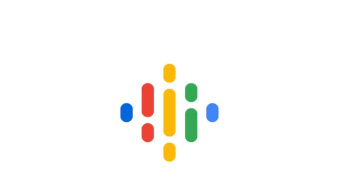 Wird in Kürze eine dedizierte Google Podcasts-App verfügbar sein?