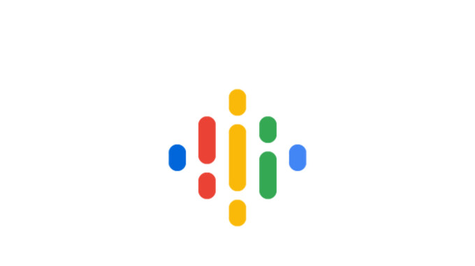 Is a dedicated Google Podcasts app coming soon?