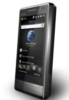 HTC Touch Diamond2 gets a hotfix for its Facebook client