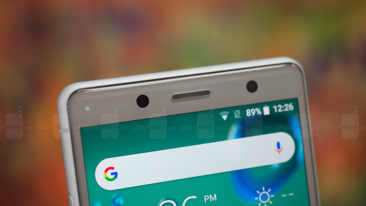 Sony hints at the possibility of bezel-less Xperia devices in the future