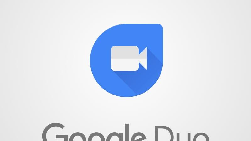 Die neueste Verbesserung von Google Duo bietet die Möglichkeit, den Anrufverlauf