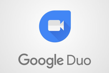 Google Duo's latest improvement adds the ability to export call history