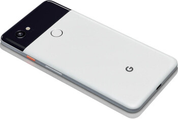 Google says fix is coming for slow to wake Pixel 2 XL and offers a workaround