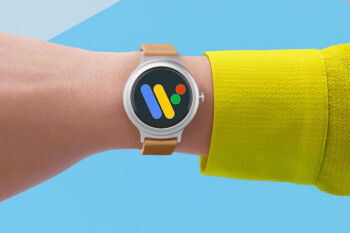 Google removes changes made to improve battery life on Wear OS preview beta