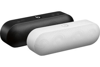 Deal: save $100 on a Beats Pill+ portable Bluetooth speaker