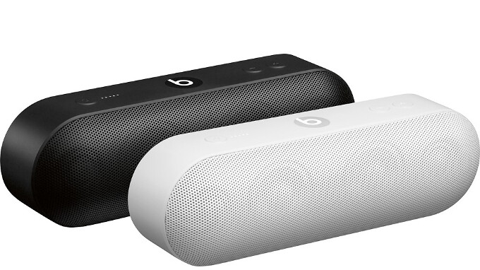 Deal: save $100 on a Beats Pill+ portable Bluetooth speaker