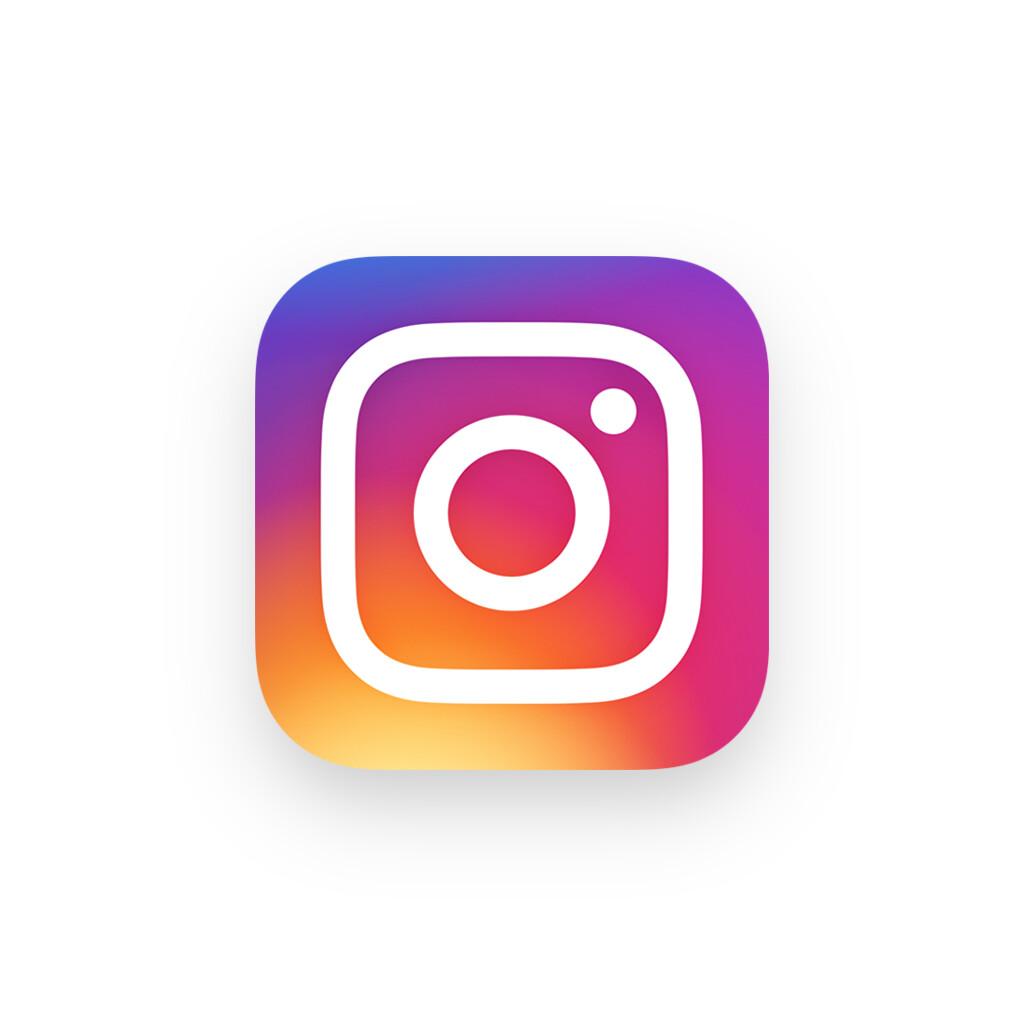 Instagram veröffentlicht ein neues Einkaufserlebnis für Stories