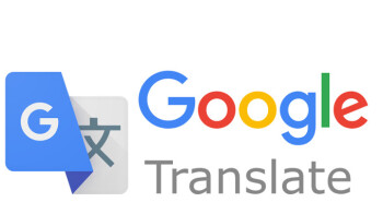 Google Translate rolling out downloadable AI-powered offline translators