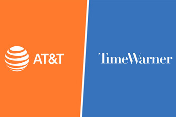 AT&T gets approval to buy Time Warner for $85 billion; deal tentatively closes June 20th (UPDATE)