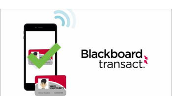 Blackboard bringing NFC student IDs to iPhone and Apple Watch with iOS 12