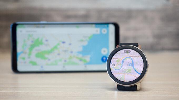 Best Wear OS smartwatch apps (2018)
