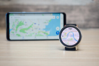 Best Wear OS smartwatch apps (2018)