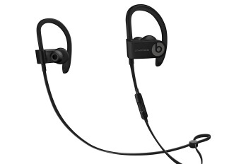 Wireless headphone bargain: Beats Powerbeats 3 for $100 here!