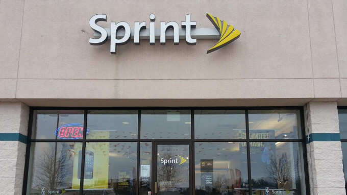 Citing heavy demand, Sprint will end its $15 per month Unlimited Kickstart plan Friday night