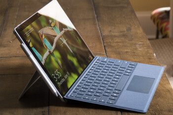 Surface Pro 6 coming in 2019 with major design changes, powered by the latest Intel processors?