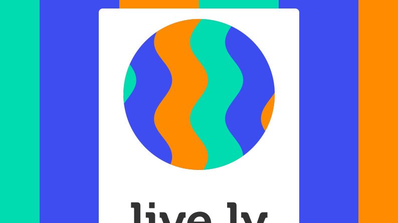 Live.ly app is being dropped, live-streaming features will be integrated into Musical.ly