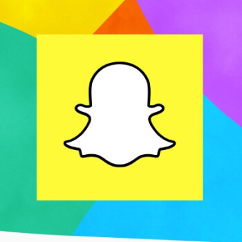 Snap Inc. introduces Snap Kit for 3rd party Snapchat integration
