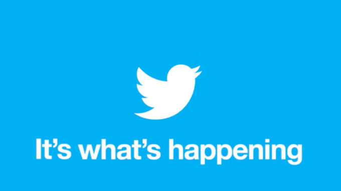 Twitter adds more live events notifications in time for the World Cup