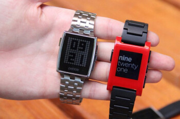 Rebble is trying to keep the Pebble platform alive after Fitbit pulls the plug on June 30th
