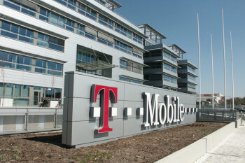 T-Mobile subscribers get free sunglasses, discounted gas and more this coming Tuesday