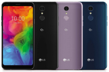 T-Mobile may launch LG's first Android One smartphone in the U.S.