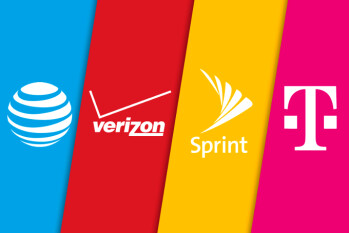 Verizon's new 'Above' plan launches, but you chose T-Mobile as the best unlimited option (results)