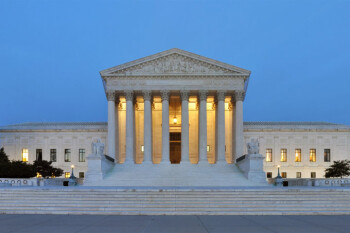 Supreme Court to hear case alleging Apple's App Store is a monopoly