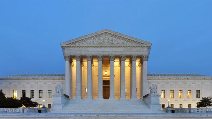 Supreme Court, um den Fall zu appellieren Apple App Store ist ein Monopol