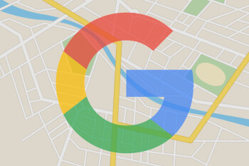 "Google Maps ""For You"" tab starts rolling out to some"