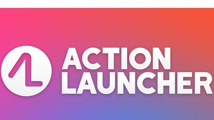 """Action Launcher massive Update bringt """"Desktop-Verknüpfungen"""", viele Android P-Goodies"""