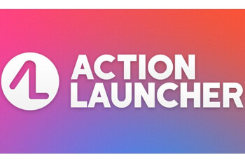 "Action Launcher massive update brings ""Desktop shortcuts,"" lots of Android P goodies"