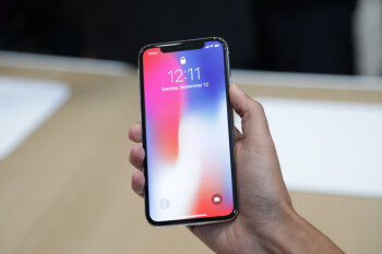 Tim Cook told by Trump administration that the iPhone won't be collateral damage in trade war?