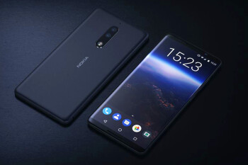 Nokia 9 rumor review: Design, specs, price and release date of the mysterious flagship
