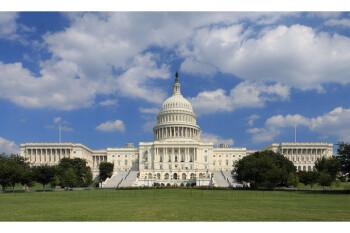 U.S. Senate votes to ban ZTE