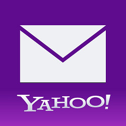 Yahoo-Mail-for-Android-GO-is-launched-along-with-a-version-for-mobile-web-browsers.jpg