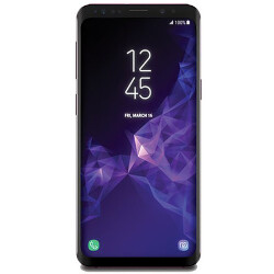 Samsung video shows you how to customize the Galaxy S9/S9+ screen