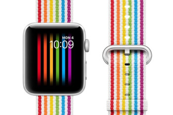 Latest version of iOS reveals new Apple Watch models incoming