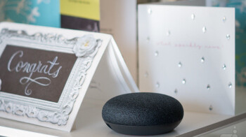Google Home and Home Mini launch in Ireland, Austria, and Spain