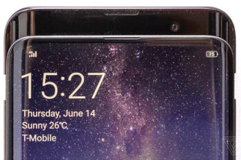 Oppo may hit the ground running when it comes to the US