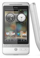 European version of the HTC Hero looking at April 16 as its Android 2.1 launch?