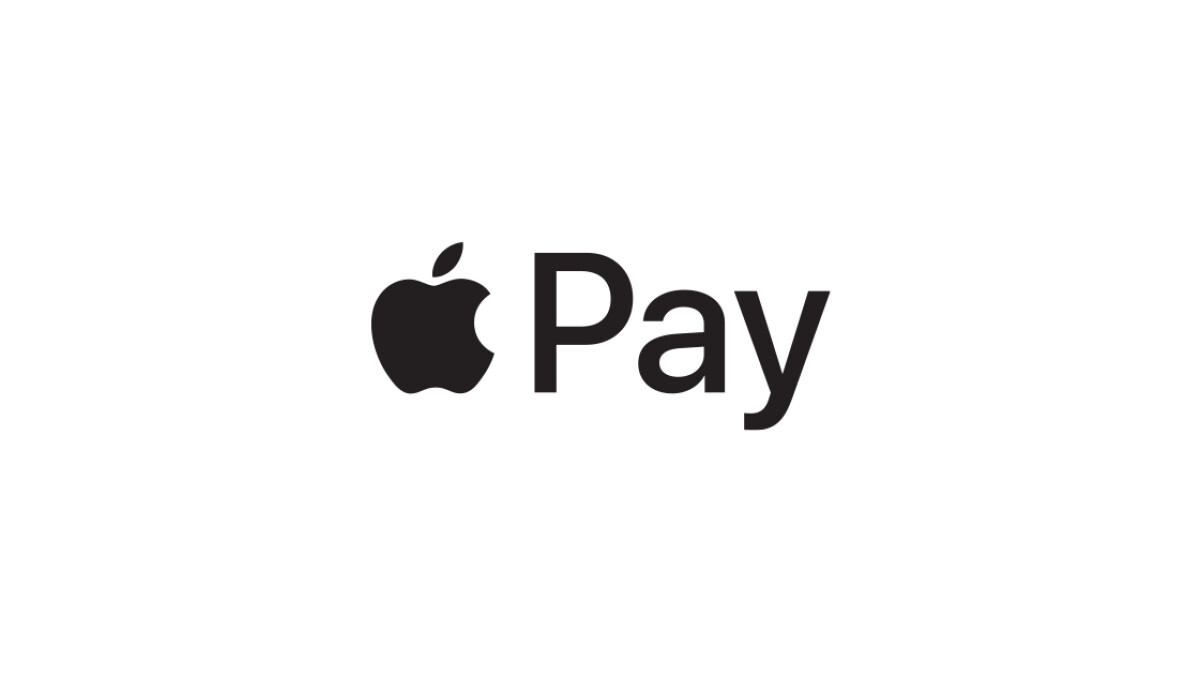 Apple Pay expands to more banks in the U.S. and two European countries