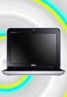 Dell Mini 10 netbook for T-Mobile also out of stock online
