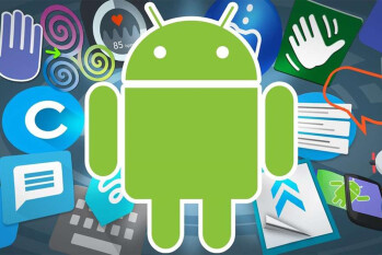 Best Android-exclusive apps that would make iOS users green with envy