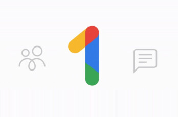 Google One customers start receiving $5 credit on Play Store