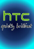 HTC's growth is outpacing others in the US market