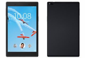 Lenovo Tab4 series won't receive Android 8.1 Oreo until November