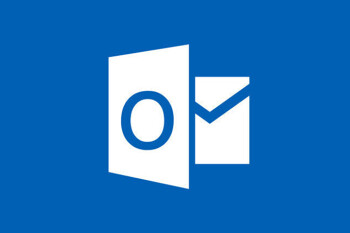 Outlook gains new image options on Android devices