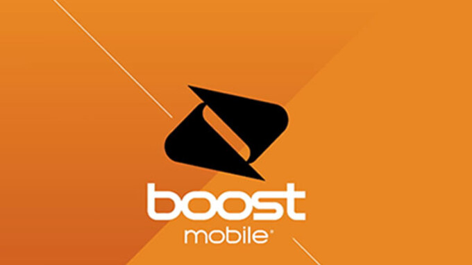 Former Boost Mobile CEO concerned for the future of prepaid wireless with the Sprint-T-Mobile merger